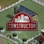 Constructor HD, el juego de simulacion inmobiliaria, sale el 28 de abril