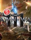 El multijugador de Dawn of War 3 saldrá con tres modos de juego