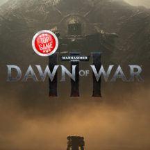 Tres nuevos trailers para Dawn of War 3 ofrecen un vistazo sobre la historia del juego