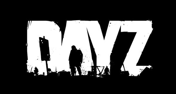 1 Millón de ventas para DayZ
