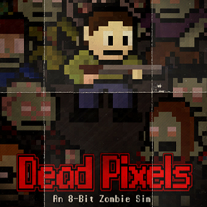Descargar Dead Pixels - PC Key Comprar
