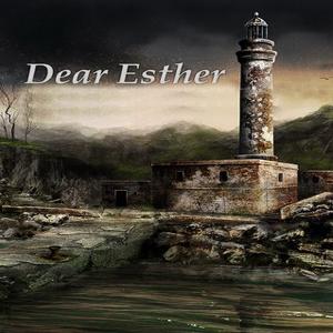 Descargar Dear Esther - PC Key Comprar