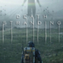 Death Stranding por PC se retrasará hasta julio