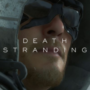 Se revelan los requisitos del sistema de la PC de Death Stranding