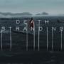 El modo de foto de la Death Stranding llega con la versión 1.12