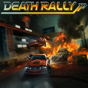 Descargar Death Rally - PC Key Comprar