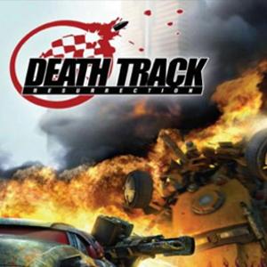 Descargar Death Track Resurrection - PC Key Comprar