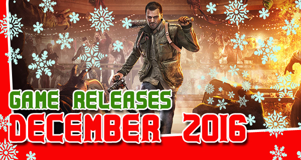 december-2016-game-releases_banner