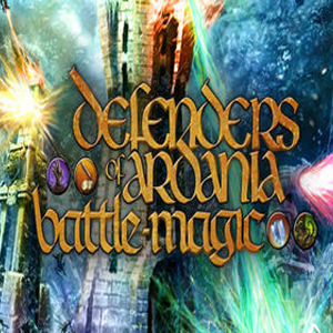 Descargar Defenders of Ardania Battlemagic DLC - PC Key Comprar