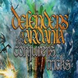 Descargar Defenders of Ardania The Conjurers Tricks - PC Key Comprar