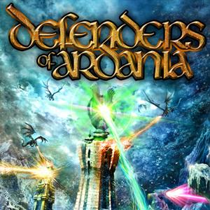 Descargar Defenders of Ardania - PC Key Comprar