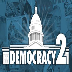Descargar Democracy 2 - PC Key Comprar