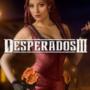 Desperados 3 Resumen de la revisión