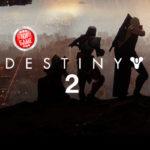 Programa de la Beta Destiny 2 anunciado, la PS4 en primera
