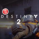 Explicación de las temporadas de Destiny 2
