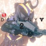 """El Evento de Invierno para Destiny 2, """"The Dawning"""" te deja jugar a Hockey y lanzar bolas de nieve"""