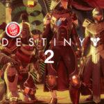 Destiny 2 es el juego más vendido en 2017 hasta ahora, de acuerdo con el reporte NPD de Septiembre
