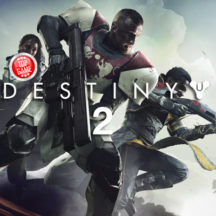 "Los ""Trials of the Nine"" de Destiny 2 ahora disponibles sobre PC!"