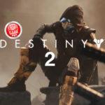 ¡Destiny 2 Iron Banner ahora disponible para los jugadores PC! Aquí es cuando empieza