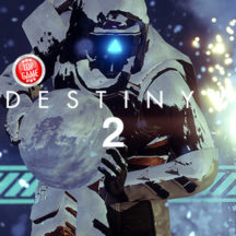 Destiny 2 The Dawning ahora disponible sobre PC y Consolas