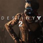 En un nuevo video los Devs de Destiny 2 hablan del contenido de la historia