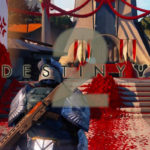 ¡Es posible que los Crimson Days de Destiny 2 vuelvan!
