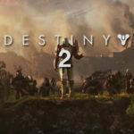 Nuevo video Destiny 2 introduce el modo de juego Control