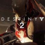 Soluciones para los problemas encontrados durante la beta de Destiny 2