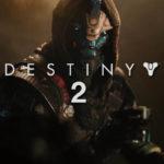 Nuevos detalles sobre Destiny 2 gracia a EDGE