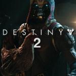 Mira el intenso trailer de lanzamiento para Destiny 2