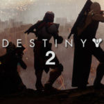 ¡La precarga de Destiny 2 ahora disponible para Playstation 4!