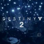 Un nuevo trailer del gameplay Destiny 2 enseña los sectores perdidos