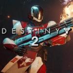 Descubre todo sobre los reinicios semanales de Destiny 2