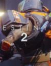 La actualización 1.03 de Destiny 2 publicada, las notas de parche disponibles aquí