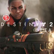 ¡Anuncio de la Beta Abierta PC de Destiny 2 y los requerimientos sistema!