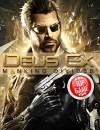 Los detalles del Season Pass para Deus Ex Mankind Divided revelados