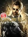 Aqui esta: El trailer de lanzamiento para Deus Ex Mankind Divided