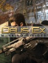 ¡Deus Ex Mankind Divided esta por fin acabado!