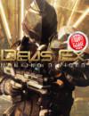 Los bonos de precompra de Deus Ex Mankind Divided ahora gratis