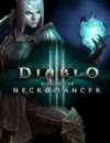 ¡Diablo 3 Rise of the Necromancer ha sido publicado!