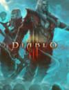 ¡La fecha de publicación de Diablo 3 Rise of the Necromancer y Eternal Collection confirmadas!
