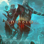 ¡La fecha de publicación de Diablo 3 Rise of the Necromancer y Eternal Collection confirmadas!