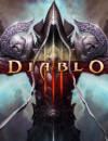La Actualización de Diablo 3 llega con el evento del 20mo aniversario