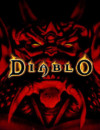 ¡Blizzard celebra el Aniversario de los 20 años de Diablo!