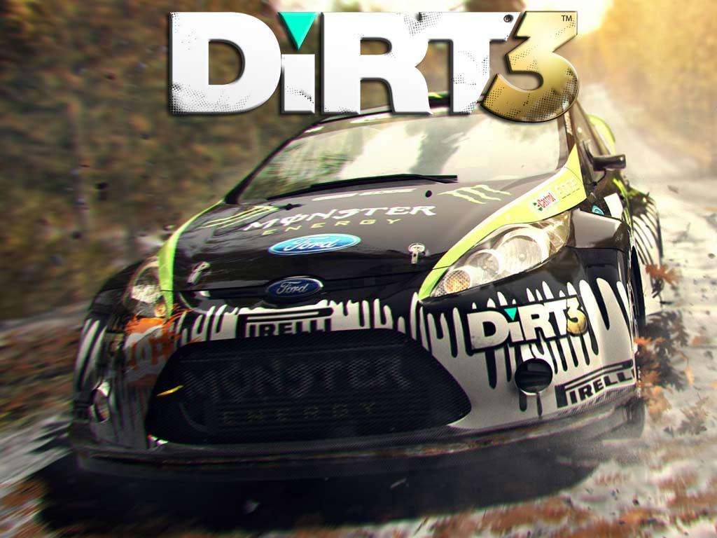 Comprar clave CD Dirt 3 y comparar los precios