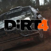 """Your Stage"" en DiRT 4 te permite añadir pistas rectas"