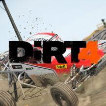 ¡DiRT 4 está ahora disponible a la Precompra en Steam! ¡Los Bonos Revelados!
