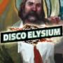 Se han reducido los requisitos del sistema Disco Elysium