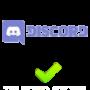 Discord cupón código promocional