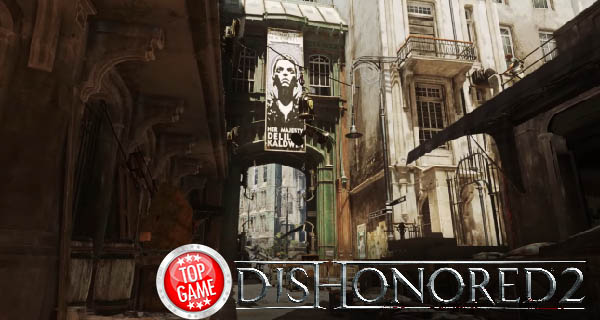 dishonored-2-cover